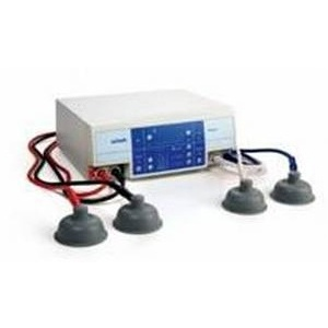 Avaco - апарат вакуумної терапії