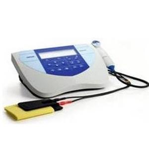 Etius – апарат для електротерапії двоканальний