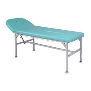 Реабілітаційний стіл SR-S1