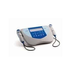 Sonaris S - апарат ультразвукової терапії