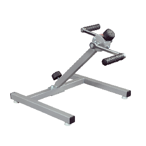 Ротор для вправ верхніх кінцівок KRG