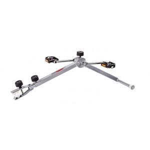 Ротор для вправ на нижні кінцівки KRD