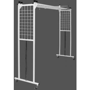 PUR – приліжкове обладнання реабілітаційне