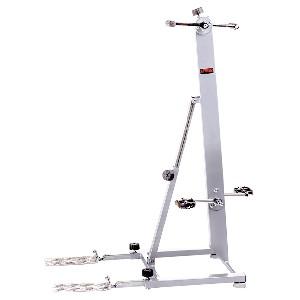 Ротор KRDG для вправ на верхні і нижні кінцівки