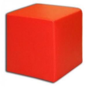 Куби для реабілітації