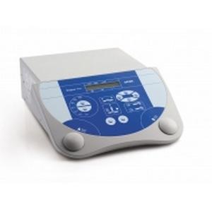 Magner Plus - Апарат магнітотерапії двоканальний