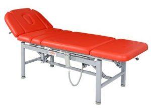 Стіл масажний SM-Е7