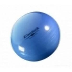 М'яч реабілітаційний TB 75 cм блакитний