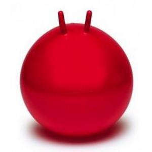 Kangaroo м'яч «Кенгуру» з тримачами Junior ABS 45cm