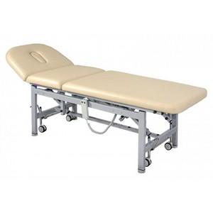 Стіл для масажу SR-ЕŁ3