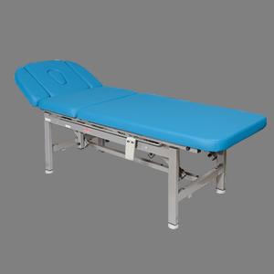 Стіл масажний SR-ЕŁ3р