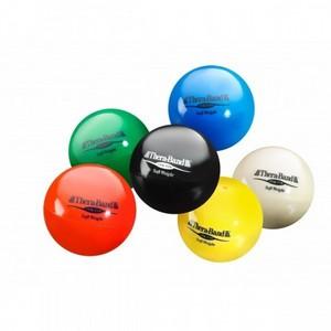 М'ячі лікарські TB Soft Weight – комплект 6 штук
