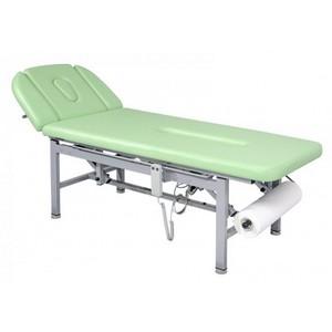 Реабілітаційний стіл SR-E2p