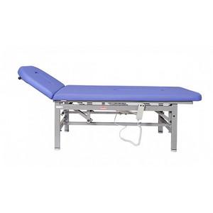 Реабілітаційний стіл SR-E2