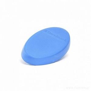 Тренажер балансу – блакитний, високоеластичний
