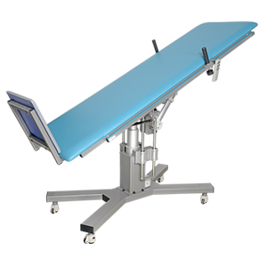 Стіл для вертикалізації SP-E2