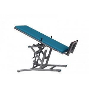 Стіл для вертикалізації SP-R