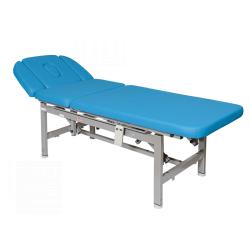 столи для реабілітації